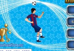 игры футбольный теннис