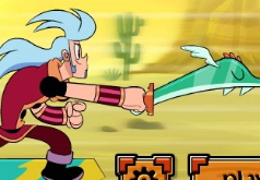 игра могучие маги мечи война измерений