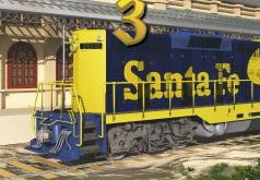 игры строительство железной дороги