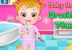 малыш туалет игры