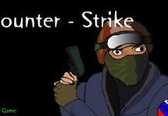Игры Игра Контр-страйк ассаулт