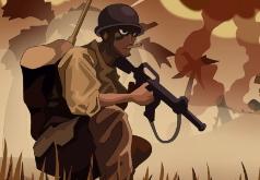 Игра 1945К