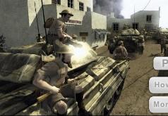 военные немецкие игры