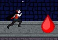 Игры Кровавая погоня