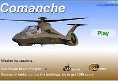 игры учись управлять вертолетом
