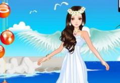 игры ангелы интеллектуальные