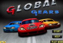 игры глобальные передачи