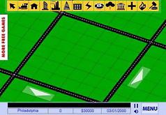 Игра строительство города 2