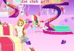 Игра Вечеринка В Клубе Рио