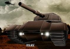 Игры танк стражей