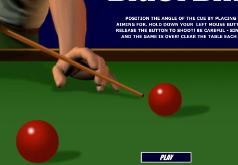 игры blast billiards