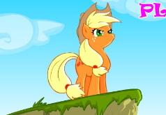 игры помогать май литл пони