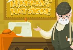 Игры быть продавцом онлайн
