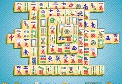 Игры Маджонг форевер