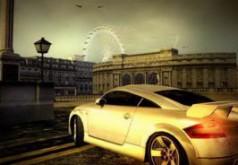 Игры обучающие вождению автомобиля