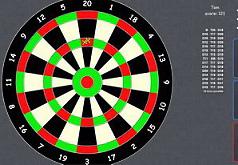 игры bullseye