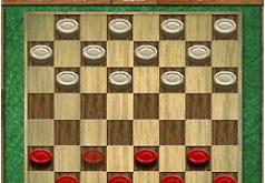 игры разума шашки 5