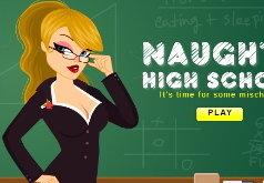 игры плохая учительница
