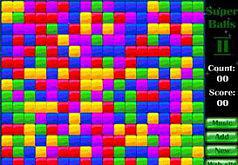 Игры кубики много цветов