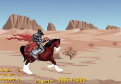 Игры рыцари против драконов