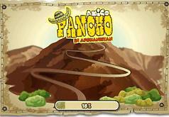 Игры Амиго панчо 6 В Афганистане