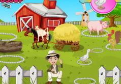 Игры Создай свою ферму