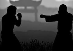 Игры рукопашный бой