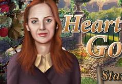 игра Золотое сердце