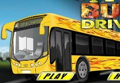Игры симулятор автобуса