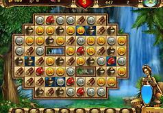 Игры Колыбель Римской Империи