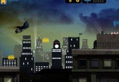 Игры лего бэтмен женщина кошка