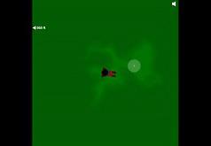 игры прыжки с парашютом на пк