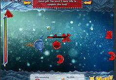игры микробы на двоих