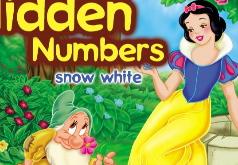 игры белоснежка и семь гномов бродилки