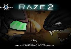 игры расе 2