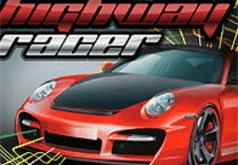 игры гонки на двоих машинах по городу
