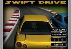Игры Swift Driver