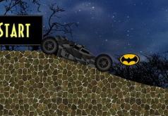 Игры гонки лего бэтмен