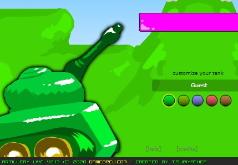 игры живая артилерия 2