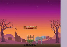 Игры робин гуд борьба с зомби