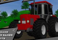 Играть беспл в ферму