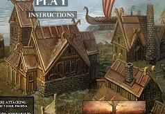 Игра Защита башни преступного мира