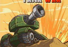 Игры Мир танков моды