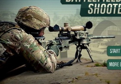 игры дуэль снайперов