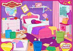 игры ремонт квартиры для девочек