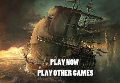 Игры Бой на пушках