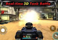 строить машины и танки игра