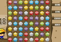 игры делать кубики