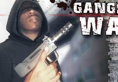 gta криминальная игры игры