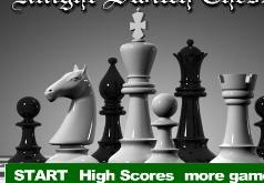 Игра Рыцарь Переключатель Шахматы